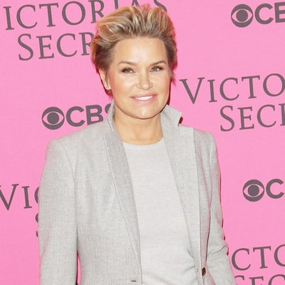 Yolanda Foster Purchases $4.5 Million Penthouse in L.A.: See the Photos of Her Swanky New Bachelorette Pad