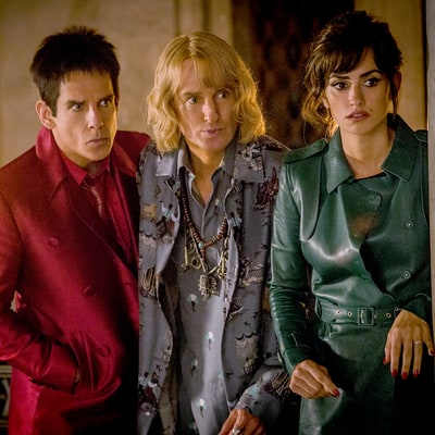 'Zoolander 2' Review: Ben Stiller's Much-Anticipated Sequel to the Classic 2001 Fashion World Spoof Is Silly, Ridiculous Fun